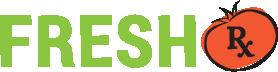 FreshRX
